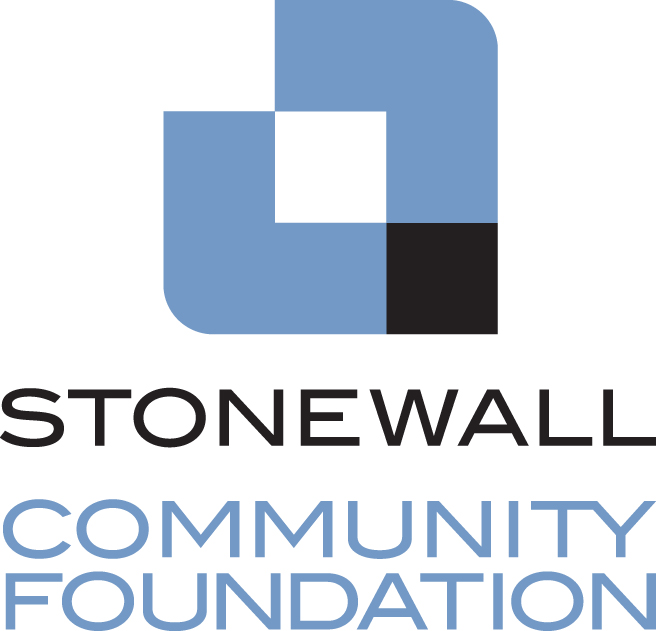 Stonewall_logo_color